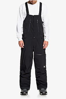 Мужские сноубордические штаны Altostratus 2L GORE-TEX®