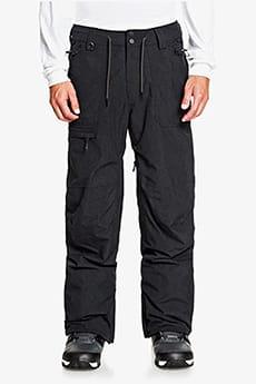 Мужские сноубордические штаны Elmwood