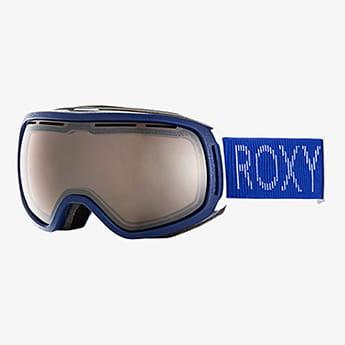 Женская сноубордическая маска ROXY Premiere Rockferry