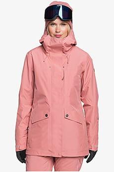 Женская сноубордическая куртка GORE-TEX® Glade