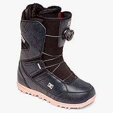 Женские сноубордические ботинки BOA® Search