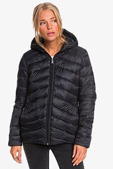Женская куртка с капюшоном Coast Road