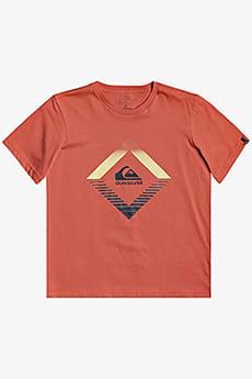 Детская футболка Tropical Mirage 8-16