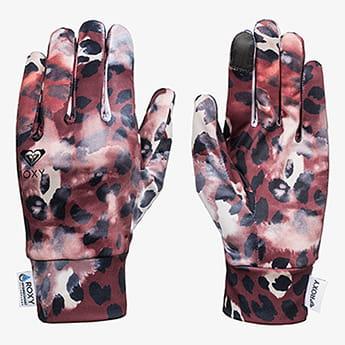 Женские сноубордические перчатки Hydrosmart