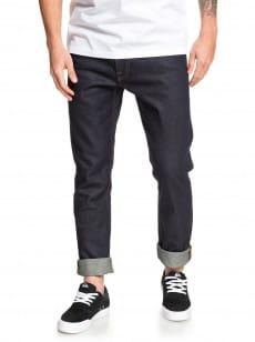 Мужские узкие джинсы Distorsion Rinse