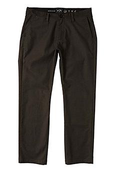 Мужские брюки Adventure Division Surftrek