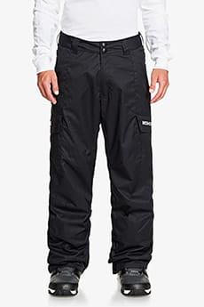 Мужские сноубордическе штаны Banshee