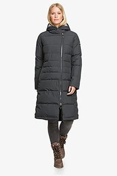 Женская куртка Everglade