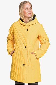 Женская куртка Madden