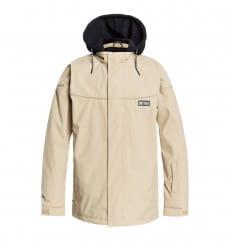 Мужская сноубордическая куртка Agent