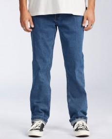 Мультиколор мужские узкие джинсы 73 jean