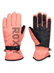 Женские сноубордические перчатки Freshfield