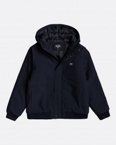 Водостойкая детская куртка 10K All Day