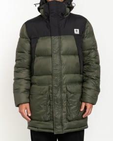 Мужская куртка-парка Wolfeboro Polar