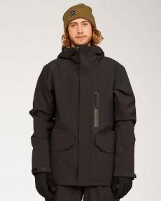 Голубой водостойкая мужская куртка adventure division delta stx