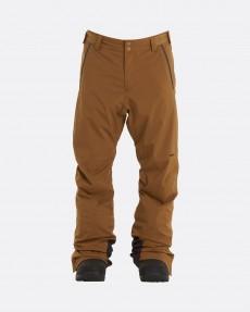 Мужские сноубордические штаны Adventure Division Compass