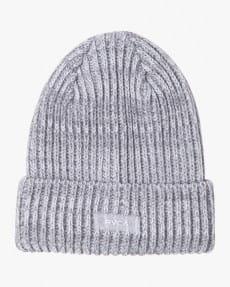 Мужская шапка Frost