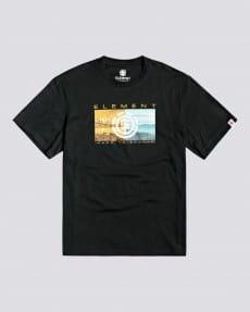 Детская футболка Sentinel