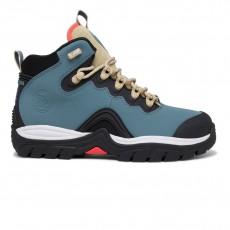 Мужские зимние ботинки Navigator