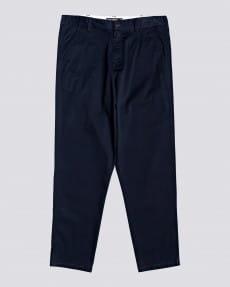 Мужские брюки-чинос Union