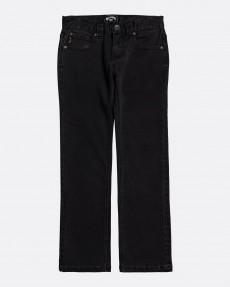 Узкие детские джинсы Outsider Jean