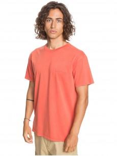 Мужская футболка Acid Sun