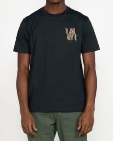 Мужская футболка VA Vapor