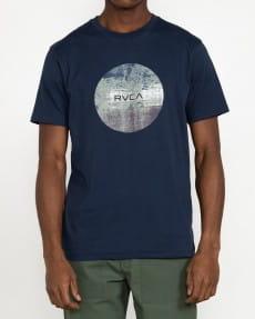 Мужская футболка Motors