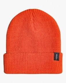 Мужская шапка Dayshift