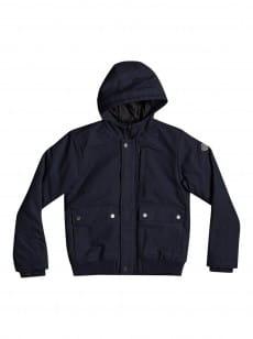 Детская куртка New Brooks 8-16