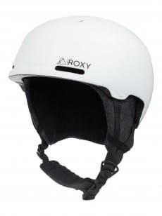 Женский сноубордический шлем Kashmir