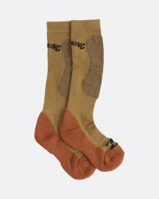 Мужские шерстяные носки Adventure Division Compass Merino