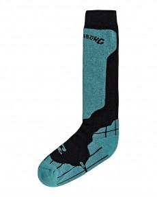 Мужские носки Park Coolmax