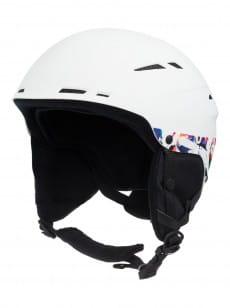 Женский сноубордический шлем Alley Oop