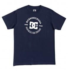 Детская футболка Star Pilot 8-16