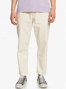 Мужские прямые джинсы Upsize Natural