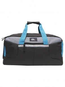 Голубой сумка среднего размера shelter 43l