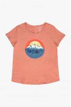Женская футболка Call It Dreamin