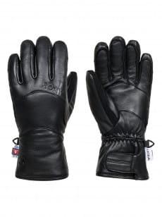 Женские сноубордические перчатки Wildlove