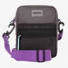 Мужская сумка Starcher 3S