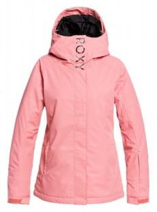 Женская сноубордическая куртка Galaxy