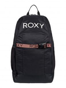 Рюкзак среднего размера Pack It Up 20L