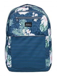 Рюкзак среднего размера Here You Are 24L