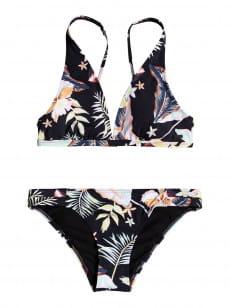 Женское бикини Printed Beach Classics