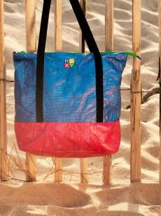Женская сумка-тоут Squeeze The Day