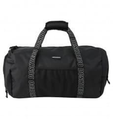 Большая спортивная сумка Super Sport 47L