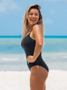Женский купальник Beach Classics