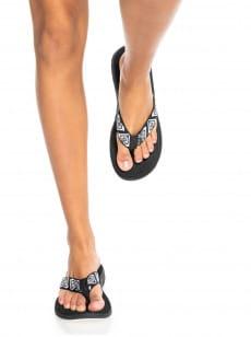Женские сандалии Lizzie Web