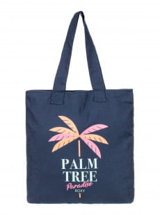 Женская сумка-тоут Beautiful Destination — Organic Tote Bag