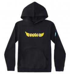 Детское худи Bananas